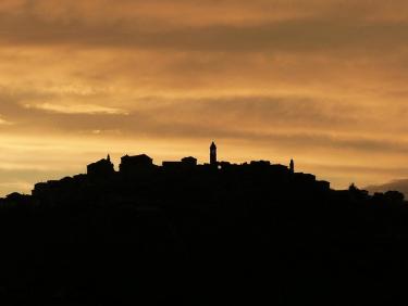 dove andare in piemonte: Castello di Grinzane-Cavour