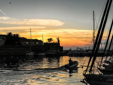 consigli membri HomeExchange: dove andare in vacanza in sardegna alghero