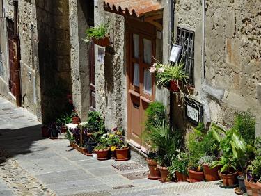 Dove andare in vacanza in Sardegna: i paesi