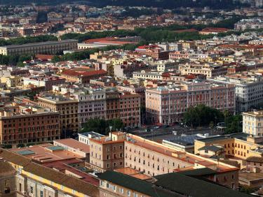 consigli membri HomeExchange: dove andare in vacanza nel Lazio Nettuno