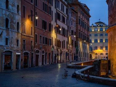 consigli membri HomeExchange: dove andare in vacanza nel Lazio Roma