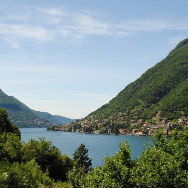 dove andare in vacanza in trentino: i borghi nel sudtirol