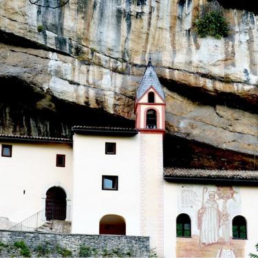 Vacanze Trentino Rovereto
