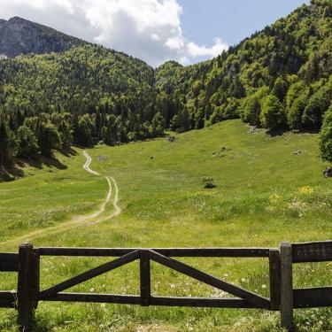 consigli membri HomeExchange: dove andare in vacanza in Trentino Trento