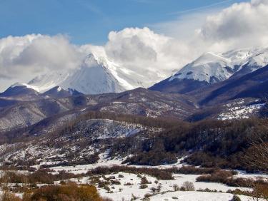 Visitare Roccaraso per le vacanze natalizie